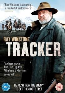 Tracker-2010