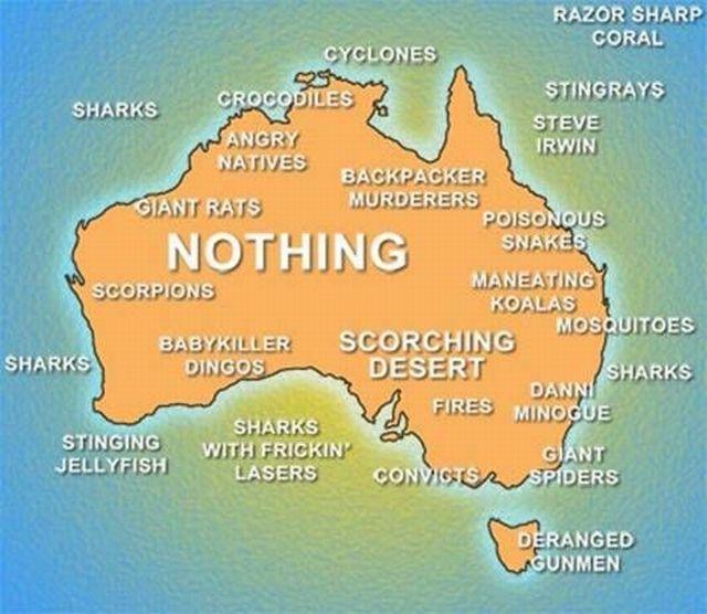 A U S T R A L I A  - Page 2 Life_in_australia_is_dangerous_map