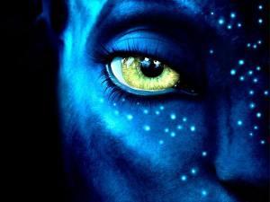 Avatar.310155348_std