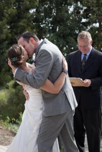 FP_RJR Wedding-60