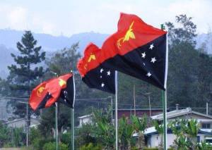 PNG- from Phil King