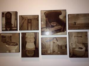 Toilets2