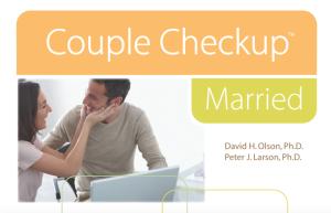 Couple Checkup