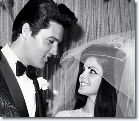 elvis_priscilla_wedding