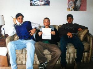 TheBoys-1998