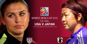 usa-japan-wwcfinal