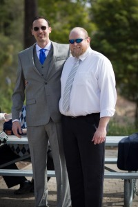 FP_RJR Wedding-2