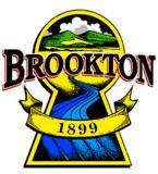 Brookton2